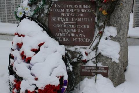 Фотография 2010 года. Фото Й.Зинкевич